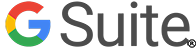 Logo Google 196px