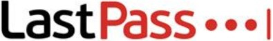 Nos Partenaires : Lastpass