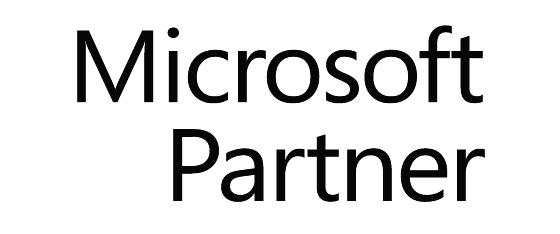 Nos Partenaires : Microsoft