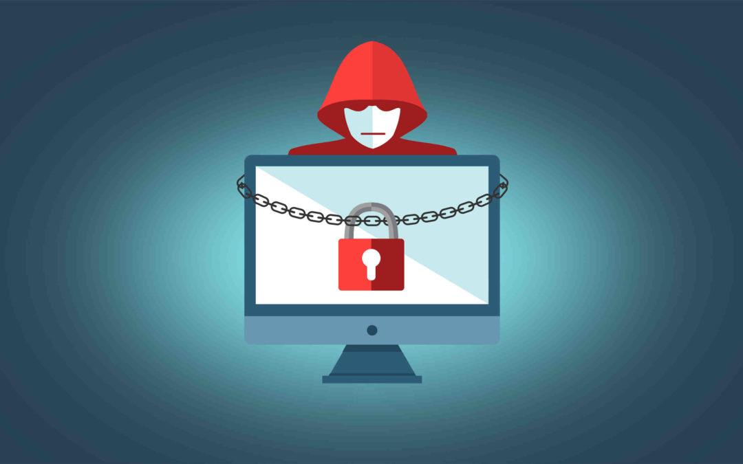 Les PME face aux cybermenaces