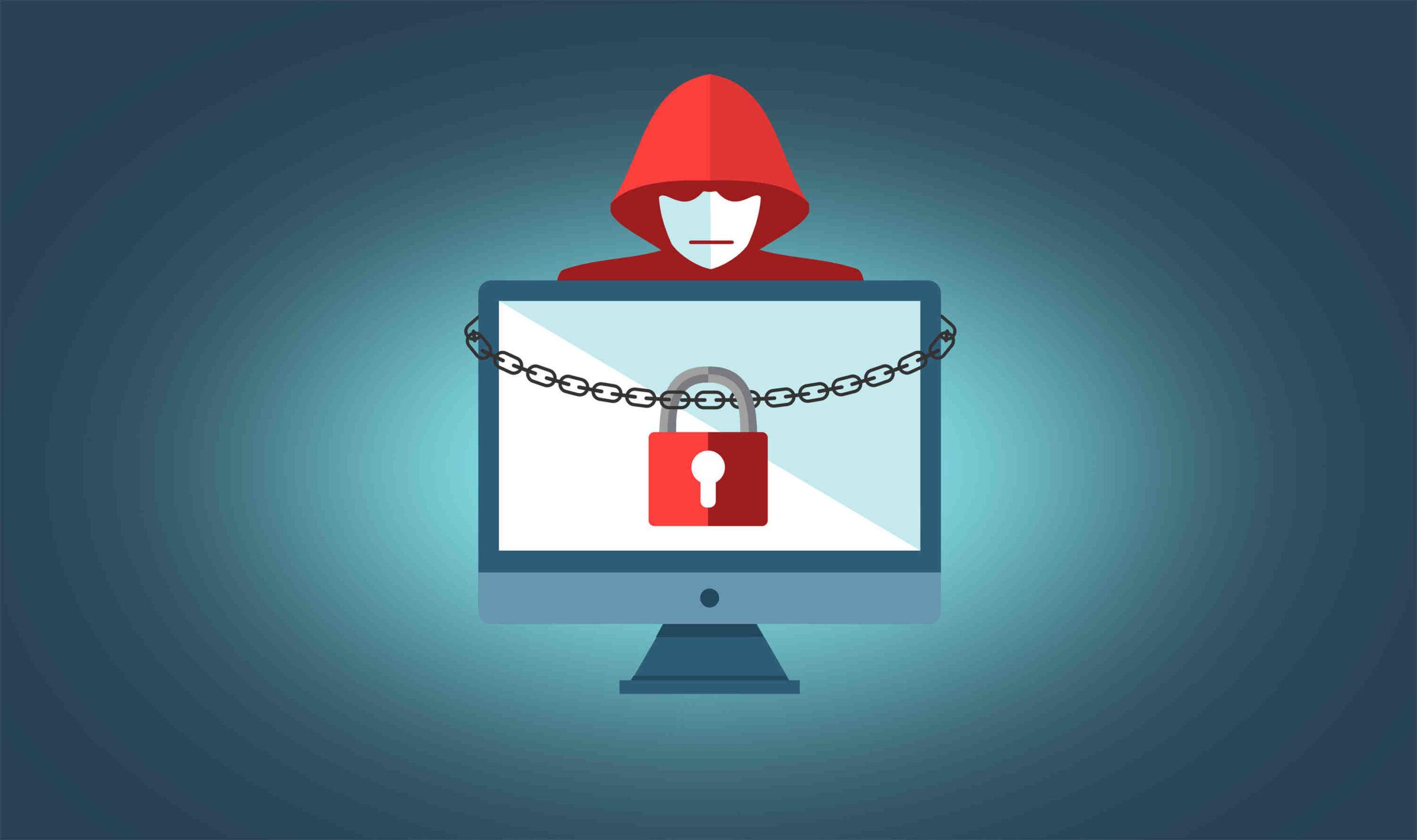Cybersécurité TPE PME